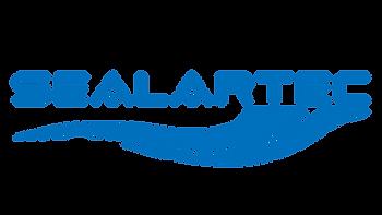 SealarTec_Logo_02.png