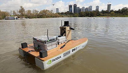 boat-on-water580.jpg