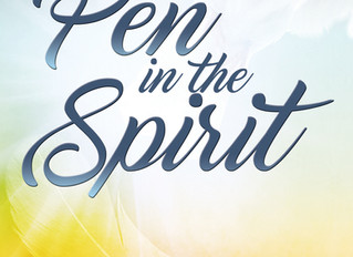 Pen in the Spirit