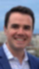 Cory Headshot_edited.jpg