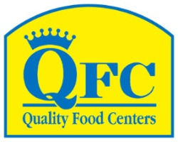 Quality-Food-Centers_edited.jpg