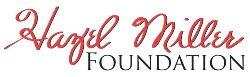 Hazel-Miller-logos-red-no-tagline-768x23