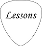 Guitar Lessons in Bristol