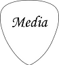 McConnell's Guitar Media
