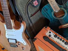 guitars and amps free picture.jpg