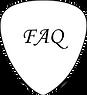 McConnell's Guitar FAQ