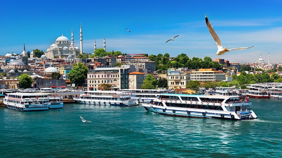 Turkey-5.png