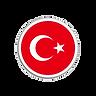turkey copy.png