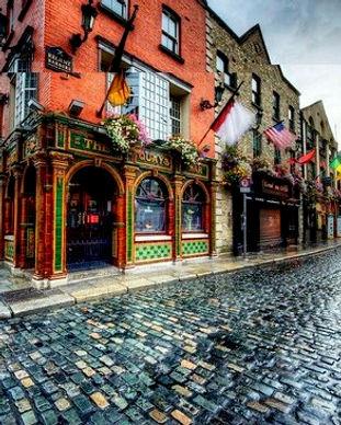 IRELAND 2.jpg