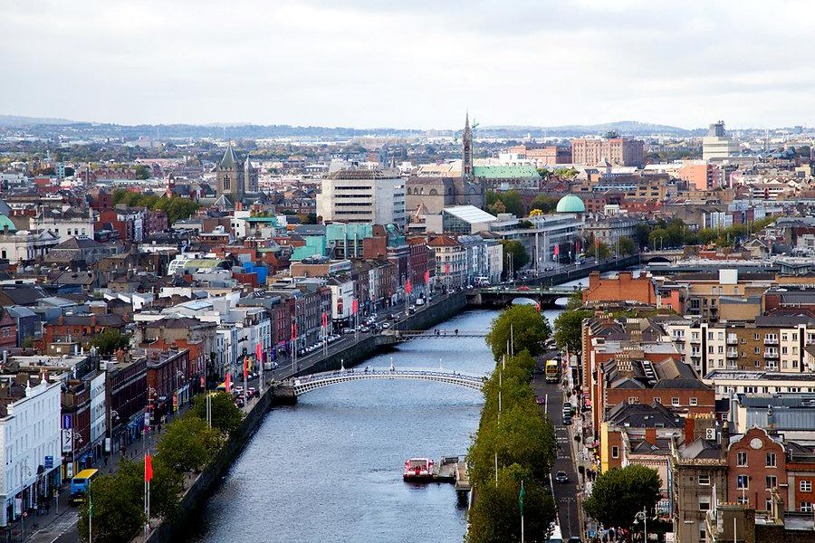 IRELAND 1.jpg