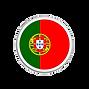 Portugal copy.png
