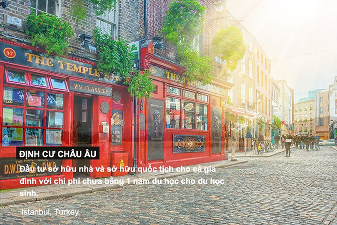IRELAND_edited.jpg