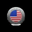 USA-6 copy.png