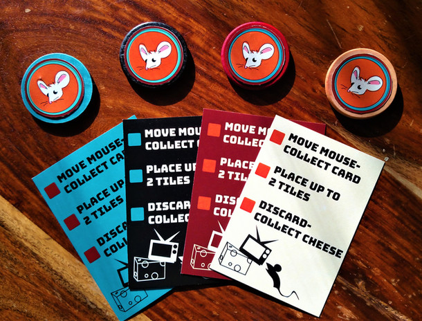 CB Reference Cards and Tokens.jpg