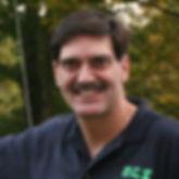 Bill ECS Owner (Carol Merante's conflicted copy 2013-02-04)website.jpg