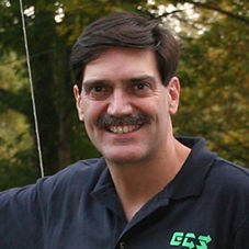 Bill ECS Owner (Carol Merante's conflicted copy 2013-02-04)website.jpg
