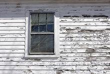 Paint-Peeling-off-House.jpg