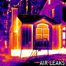 Air Leaks.png