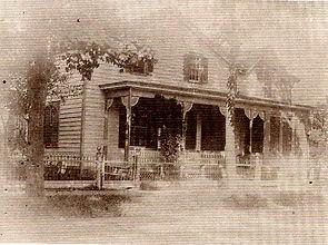 Grimes House.jpg