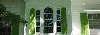 Glenco Restoration.jpg