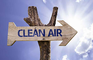 clean-air-sign.jpg