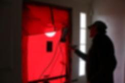 blower-door.jpg
