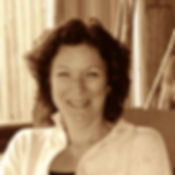 Judith Karpova 1.jpg