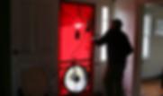 blower-door-thumbnail.png