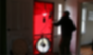 blower-door-thumbnail.png