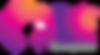 ShadesColors_Coils_d2b copy.png