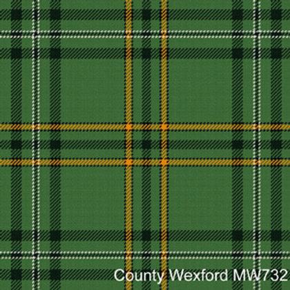 County Wexford Tartan