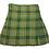 Thumbnail: American Highlander Women's Irish National
