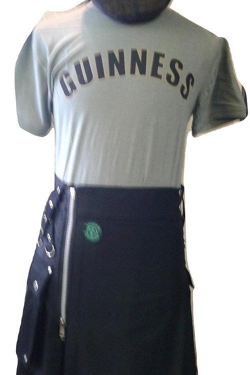 Guinness Grey T-Shirt