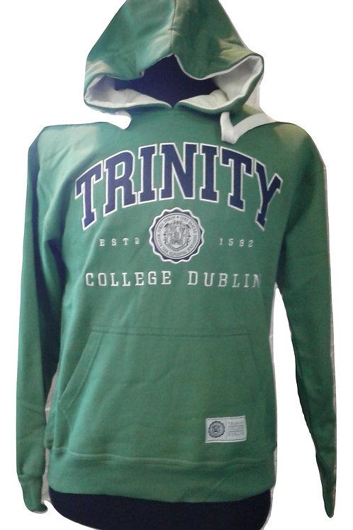 Trinity College Hoodie