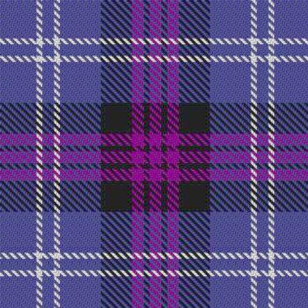 Heritage Of Scotland Big & Tall