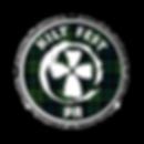 KILT FEST PA Logo