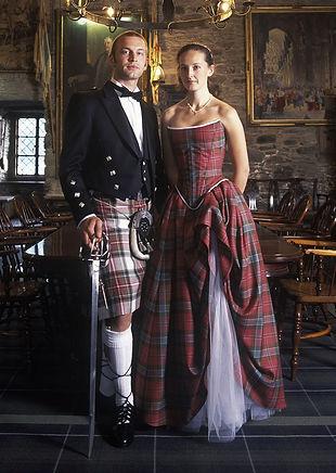 Prince Charles Formal Wedding Outfit.jpg