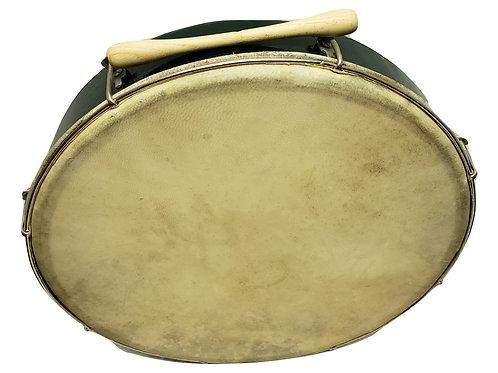 Goat Skin Bodhran Drum