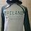 Thumbnail: Ireland Celtic Nations Hoodie
