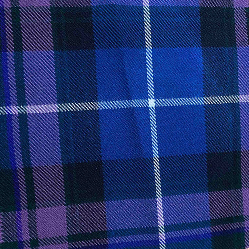 Pride Of Scotland Traditional Kilt