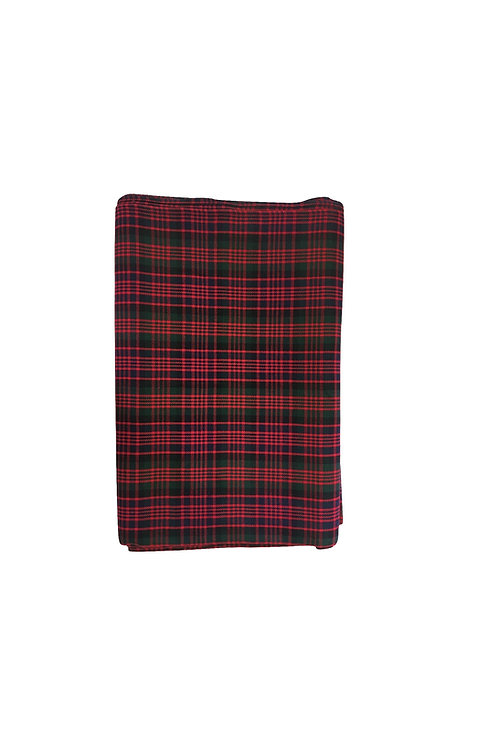 MacDonald 5 yard Great Kilt