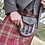 Thumbnail: County Tipperary Tartan