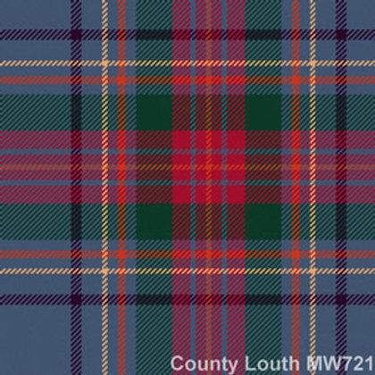 County Louth Tartan