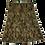 Thumbnail: Woodland Marpat Digital Utility Kilt with Pockets