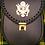 Thumbnail: US Army Tartan Dress Kilt Package