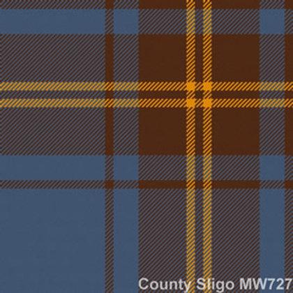 County Sligo Tartan