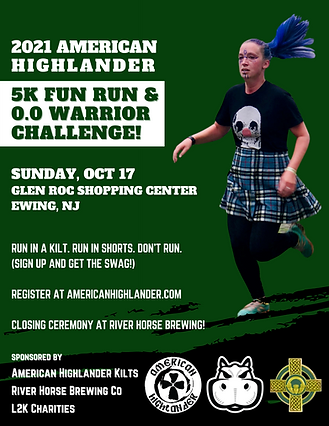 American Highlander 5K.png