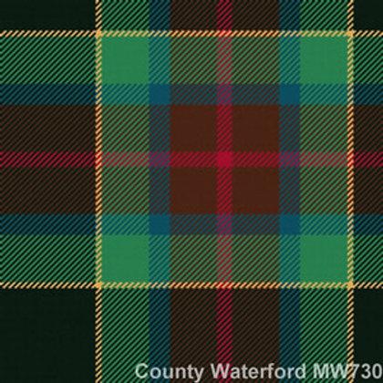 County Waterford Tartan