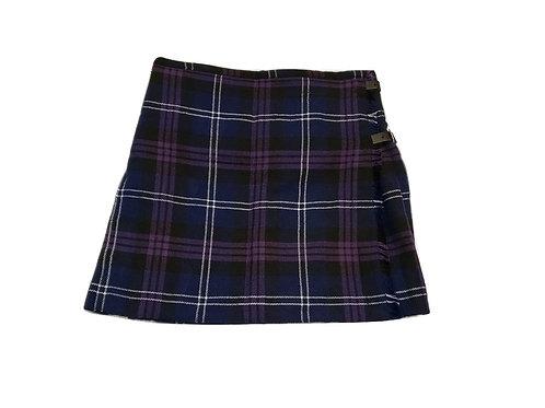 American Highlander Women's Heritage Of Scotland Tartan Kilt