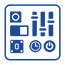 transformer,switchyard,substation,mhpp,e